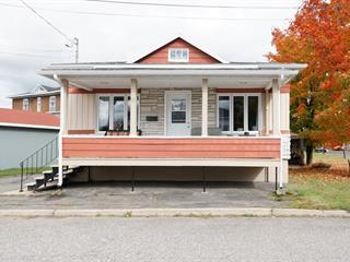 House for sale in Saint-Apollinaire, Chaudière-Appalaches, 53, Rue  Roger, 17732200 - Centris.ca