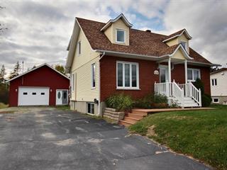 House for sale in Malartic, Abitibi-Témiscamingue, 1251, Avenue des Bois, 27724013 - Centris.ca