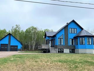 House for sale in Saint-Prime, Saguenay/Lac-Saint-Jean, 1135, 6e Rang, 25284342 - Centris.ca