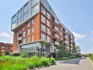 Condo for sale in Mont-Royal, Montréal (Island), 865, Avenue  Plymouth, apt. 504, 9176717 - Centris.ca