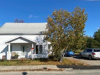 Maison à vendre à Latulipe-et-Gaboury, Abitibi-Témiscamingue, 15, Rue  Principale Ouest, 13406674 - Centris.ca