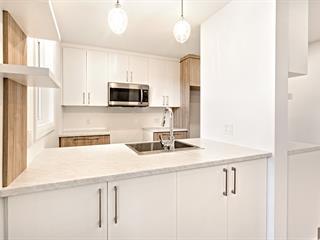 Condo / Appartement à louer à Québec (La Cité-Limoilou), Capitale-Nationale, 146, Rue  Richelieu, app. 2, 25348152 - Centris.ca