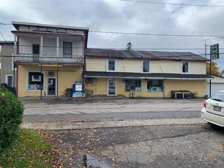 Commercial building for sale in Plaisance, Outaouais, 71 - 73, Rue  Papineau, 14778361 - Centris.ca