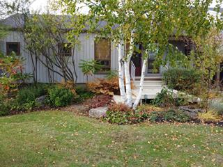 Maison à vendre à Clermont (Capitale-Nationale), Capitale-Nationale, 13, Rue du Bon-Air, 28133193 - Centris.ca