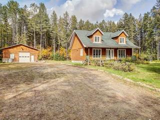 House for sale in Namur, Outaouais, 294, Route  323, 19474273 - Centris.ca