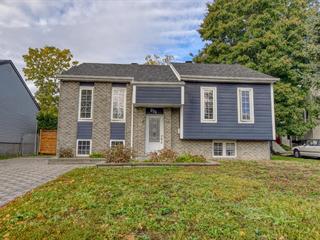 Maison à vendre à Bois-des-Filion, Laurentides, 311, Rue  Pierre-Coté, 25383555 - Centris.ca