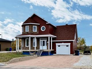 House for sale in Baie-Comeau, Côte-Nord, 330, Rue des Nénuphars, 10289501 - Centris.ca