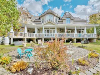 House for sale in Piedmont, Laurentides, 667, Chemin de la Rivière, 20514693 - Centris.ca