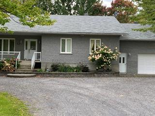 Maison à vendre à Sainte-Marcelline-de-Kildare, Lanaudière, 355, 1re rue du Pied-de-la-Montagne, 27484177 - Centris.ca