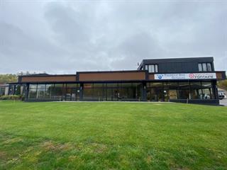 Local commercial à louer à Chelsea, Outaouais, 7, Chemin  Alonzo-Wright, local A, 13524709 - Centris.ca