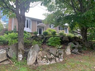 House for sale in Stoke, Estrie, 200, Chemin  Pinard, 23789114 - Centris.ca