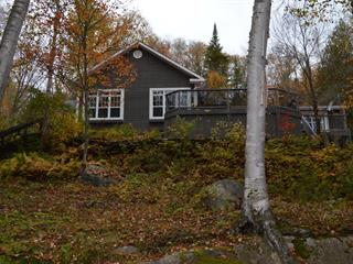 House for sale in La Macaza, Laurentides, 1406, Chemin du Lac-Chaud, 20020645 - Centris.ca