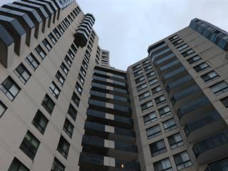 Condo à vendre à Montréal (Montréal-Nord), Montréal (Île), 3591, boulevard  Gouin Est, app. 1402, 21645727 - Centris.ca