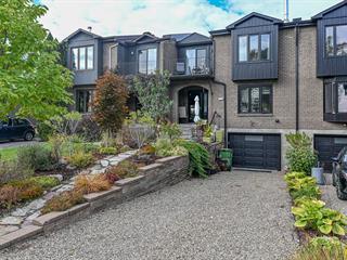 Maison à vendre à Montréal (Rivière-des-Prairies/Pointe-aux-Trembles), Montréal (Île), 21, Terrasse  Bellerive, 9084278 - Centris.ca