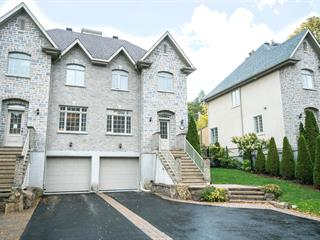 House for sale in Laval (Sainte-Dorothée), Laval, 1142, Rue  Joanie, 9228354 - Centris.ca