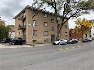 Income properties for sale in Montréal (Rosemont/La Petite-Patrie), Montréal (Island), 1580, Rue  Beaubien Est, 25940004 - Centris.ca