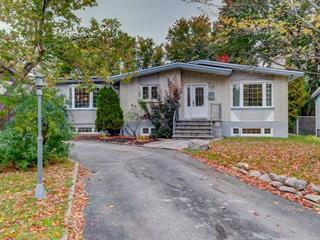 Maison à vendre à Bois-des-Filion, Laurentides, 89, 31e Avenue, 19073415 - Centris.ca