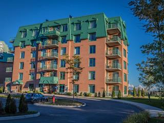 Condo / Apartment for rent in Gatineau (Aylmer), Outaouais, 1160, Chemin d'Aylmer, apt. 507, 27106191 - Centris.ca