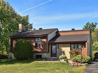 House for sale in Oka, Laurentides, 111, Rue  Empain, 21686799 - Centris.ca