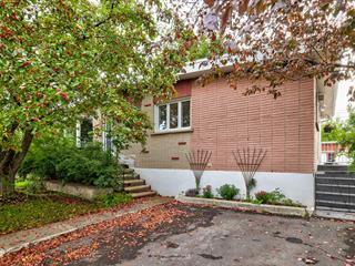 House for sale in Longueuil (Le Vieux-Longueuil), Montérégie, 410, boulevard  Jacques-Cartier Est, 10080891 - Centris.ca