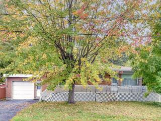 Maison à vendre à Beauharnois, Montérégie, 9, 4e Avenue, 24333781 - Centris.ca