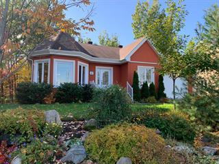 Maison à vendre à Saint-Charles-Borromée, Lanaudière, 11, Rue  Pierre-Mercure, 26676238 - Centris.ca