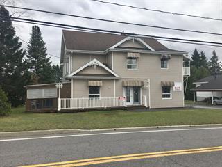 Maison à vendre à Rivière-Bleue, Bas-Saint-Laurent, 109, Rue  Saint-Joseph Nord, 25735270 - Centris.ca