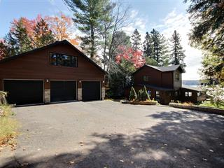 House for sale in Saint-Hippolyte, Laurentides, 15, 368e Avenue, 17422329 - Centris.ca