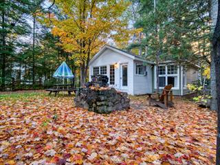 Maison à vendre à Sainte-Marcelline-de-Kildare, Lanaudière, 531, 2e rue du Lac-Léon, 28643802 - Centris.ca