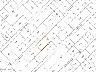 Lot for sale in Saint-Lin/Laurentides, Lanaudière, Rue  Moquin, 28647171 - Centris.ca