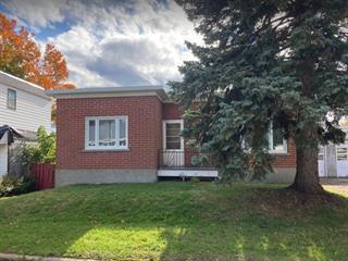 Maison à louer à Repentigny (Le Gardeur), Lanaudière, 66, Rue  Longpré, 15114382 - Centris.ca