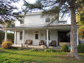 Duplex for sale in Saint-André-d'Argenteuil, Laurentides, 11 - 13, Rue  Davis, 27258970 - Centris.ca