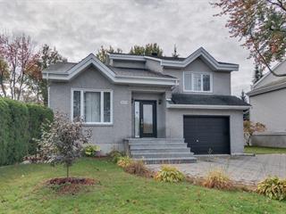 Maison à vendre à Terrebonne (Terrebonne), Lanaudière, 3370, Rue de la Licorne, 24938255 - Centris.ca