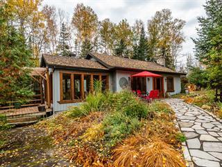 House for sale in Lantier, Laurentides, 100, Chemin du Lac-Cardin, 15753147 - Centris.ca