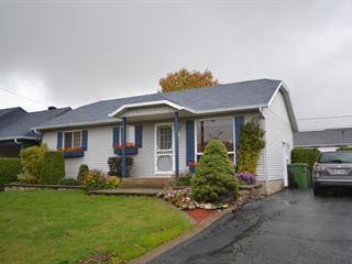 Maison à vendre à Warwick, Centre-du-Québec, 4, Rue  Michaud, 14823768 - Centris.ca