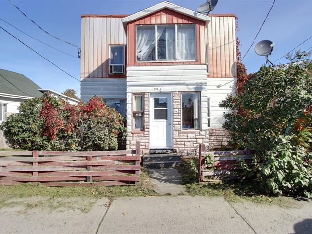 House for sale in Val-d'Or, Abitibi-Témiscamingue, 776, 4e Avenue, 14320563 - Centris.ca