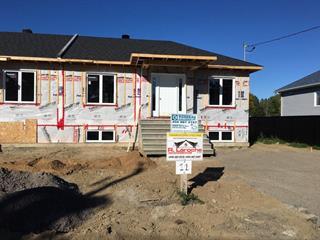 House for sale in Lanoraie, Lanaudière, 8, Rue  Jean-Baptiste-Neveu, 11114590 - Centris.ca