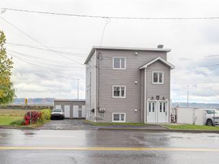 Quintuplex à vendre à Québec (Beauport), Capitale-Nationale, 4868 - 4876, boulevard  Sainte-Anne, 12775716 - Centris.ca