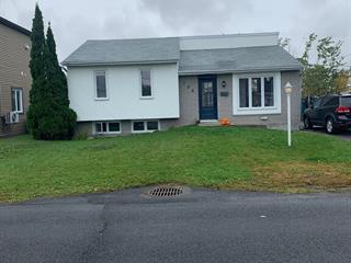House for sale in Otterburn Park, Montérégie, 388, Rue  François, 23446367 - Centris.ca