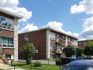 Quintuplex à vendre à Longueuil (Le Vieux-Longueuil), Montérégie, 2315 - 2319, Rue  Labelle, 26665287 - Centris.ca