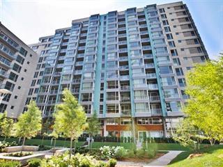 Condo for sale in Montréal (Rosemont/La Petite-Patrie), Montréal (Island), 4950, boulevard de l'Assomption, apt. 307, 14455697 - Centris.ca