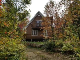 Maison à vendre à Sainte-Marguerite-du-Lac-Masson, Laurentides, 157, Rue du Violoncelle, 24669448 - Centris.ca