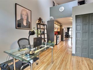 Condo à vendre à Montréal (Ville-Marie), Montréal (Île), 2537, Rue  Wurtele, 19565555 - Centris.ca