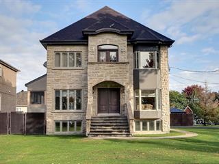 Maison à vendre à Notre-Dame-de-l'Île-Perrot, Montérégie, 88, Chemin du Vieux-Moulin, 24167478 - Centris.ca