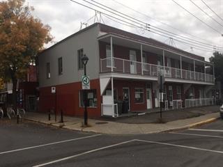 Immeuble à revenus à vendre à Montréal (Mercier/Hochelaga-Maisonneuve), Montréal (Île), 8721 - 8735, Avenue  Souligny, 14370588 - Centris.ca