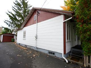 House for sale in Beauharnois, Montérégie, 78, Rue  Bissonnette, 12144459 - Centris.ca