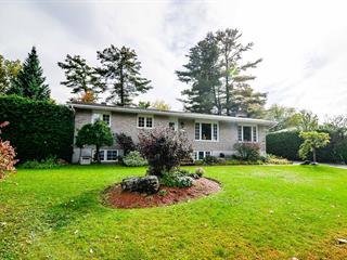 House for sale in Gatineau (Gatineau), Outaouais, 1184, Rue  Bel-Air, 10347723 - Centris.ca