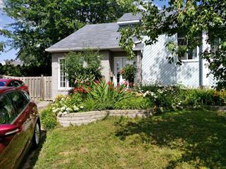 Maison à vendre à Deux-Montagnes, Laurentides, 666, Rue  Bellevue, 12200029 - Centris.ca