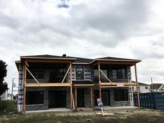 Condo / Appartement à louer à Coteau-du-Lac, Montérégie, 32, Rue  Proulx, app. 1, 27086723 - Centris.ca