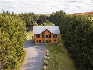 Maison à vendre à Beaumont, Chaudière-Appalaches, 75, Route du Fleuve, 14350260 - Centris.ca